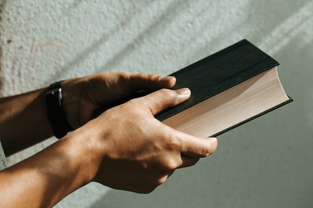 7 Popular Bible Verses Often Taken out of Context